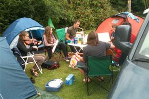 35003_104892_35003_treegrove_camping2